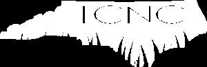 Logo for Turfgrass Council of North Carolina
